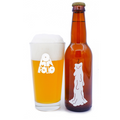 Maz Oat Pale Ale 5.6 % 33cl