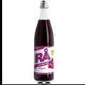 Rödbeta - Rödbetsjuice på flaska 50 cl. Ekologisk.