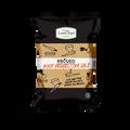 RSCUED Chips Rotfrukter/Havssalt 85g