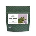 Forest defence herbal tea 25G
