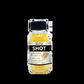 Musteri Shot Gurkmeja 60 ml