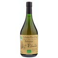 Calvados Fine Pays d'Auge