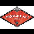 Aros Pale Ale
