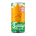 Summer Orangeade