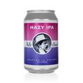 Hazy IPA