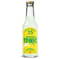 Botanical Tonic