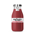 RSCUED Jordgubb/Ananas Smoothie, 25 cl