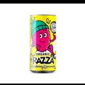Karma Drinks - Razza Raspberry Lemonade