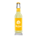 fritz-limo lemonade
