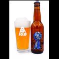 Levon Belgian Pale Ale 6,5% 33cl