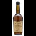 Calvados hors d'age