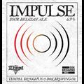 Impulse 6,9%