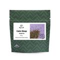 Calm sleep tea 25G