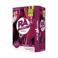 Rödbeta - Rödbetsjuice på bag-in-box, 3 liter. Ekologisk