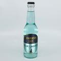 BLUE LAGOON (EJ EANkod)