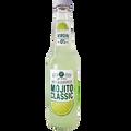 Mojito Classic 0,0%