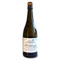 Premium Cider - 750ml