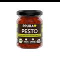 Pesto Salantinotomat 120 g