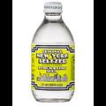 New York Seltzer Lemon Lime