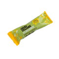 Kokosbite Citron & Gurkmeja EKO
