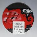 Red Mist Fruit Sour 3,8%