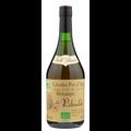 Calvados Vielle Reverve Pays d'Auge