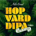 Hop Yard DIPA 7,3% fat 30L