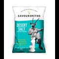 Desert Salt Chips