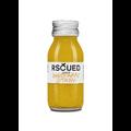 RSCUED shot Ingefära/Citron