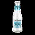 Mediterranean Tonic Water 200ml