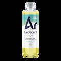 Natural IMPROVE Lemonad/Kiwi