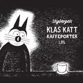 Klas Katt