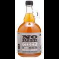 No Brainer Cider