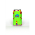 Aplace Passionfruit Pale Ale 0,3% 33cl burk