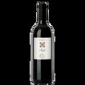Stafilo 2015 (naturvin)