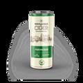 Herrljunga Päroncider 250 ml burk