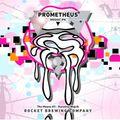 Prometheus Mosaic IPA