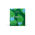 Forest 70%