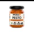 Pesto medelhavsgrönsaker/chili 120 g