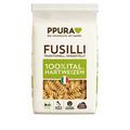 Fusilli - Durum