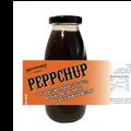 Mugwort Peppchup