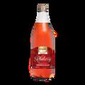 Herrljunga Cider Rabarber Hallon