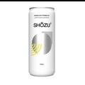 Shozu - Yuzu