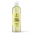 Real Lemon