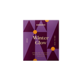 Winter Glow 50%
