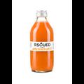 RSCUED Apelsin/Morot, 27 cl