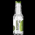 Supreem Hard Selzer Pear 4,5% alc.