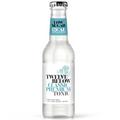 Classic Premium Tonic