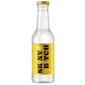 SKNY BTCH Vodka Soda Lemon 4,5% alc.