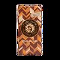 Chokladkaka med Hasselnötskräm EKO